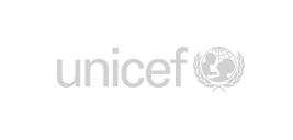 SoftwayClient-UNICEF