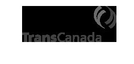 SoftwayClient-TransCanada