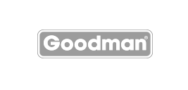 SoftwayClient-Goodman
