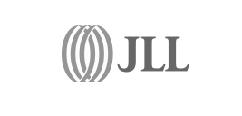 SoftwayClient-JLL-JonesLangLaSalle