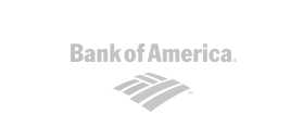 SoftwayClient-BankofAmerica